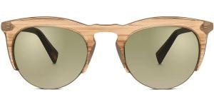 Hattie sunglasses