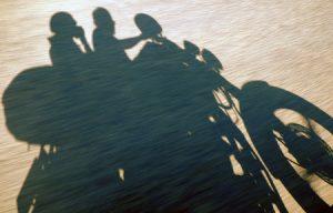riders at sturgis