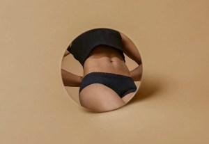 thinxs period underwear