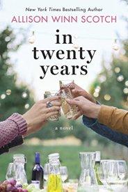 in twenty years