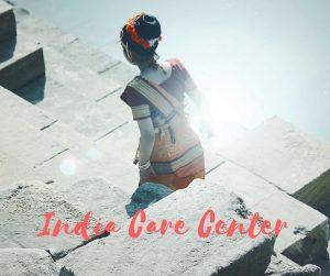 india care center