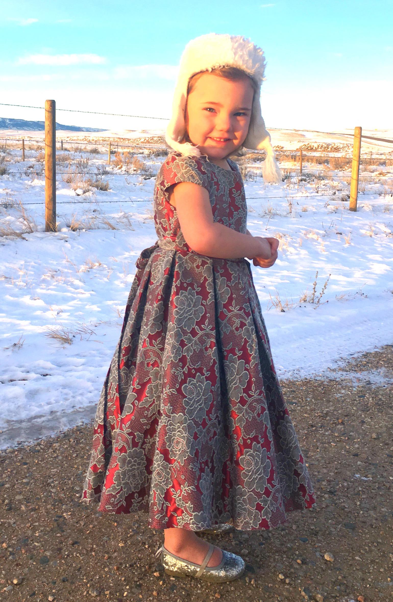 439fe6beb179 Holiday Fashion for Kids #giveaway - PrairieWifeinHeels.com
