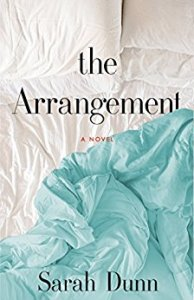 The Arrangement by Sarah Dunn