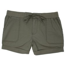 sams club shorts