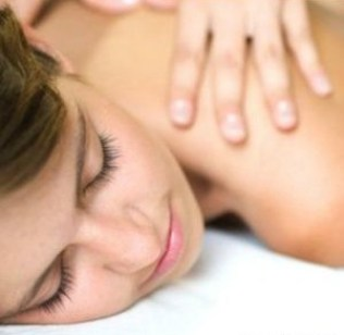 massage 2