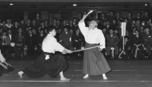 morihei-ueshiba-nobuyoshi-tamura-fan