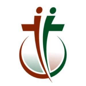 Praise Fellowship