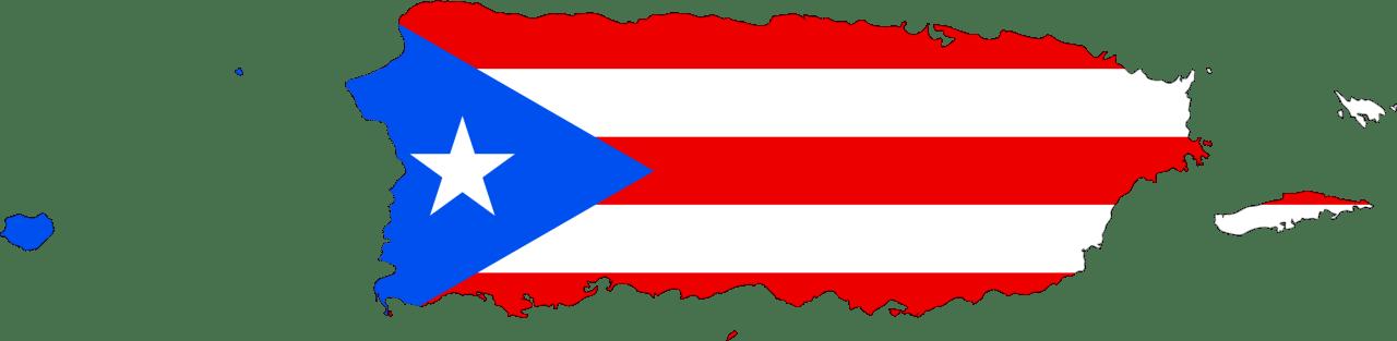 Puerto Rico Relief Hurricane Maria Praise Fellowship Church Russell, PA
