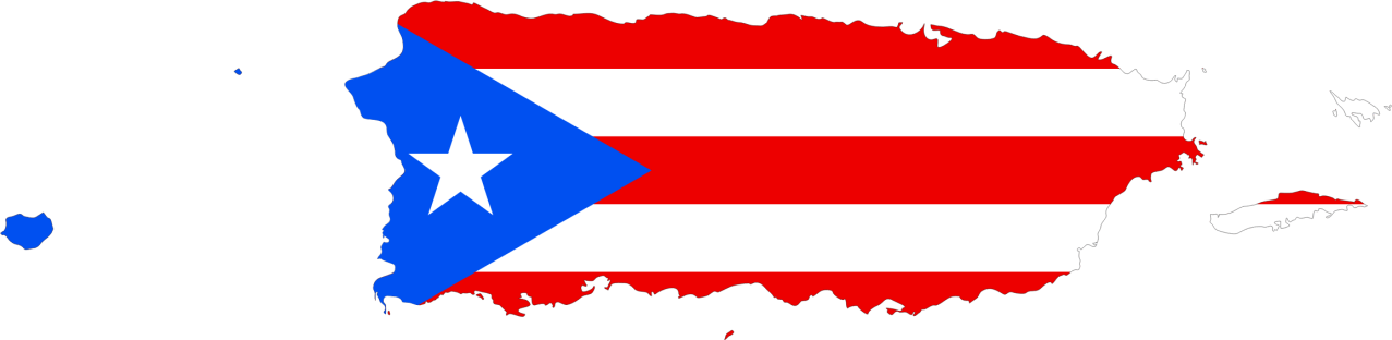 Puerto Rico Relief Hurricane Maria Praise Fellowship Church Russell, PA