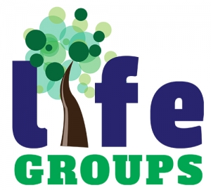 Life Groups Praise Fellowship Church