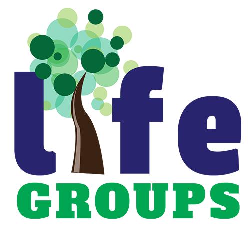Life Groups Praise Fellowship Church