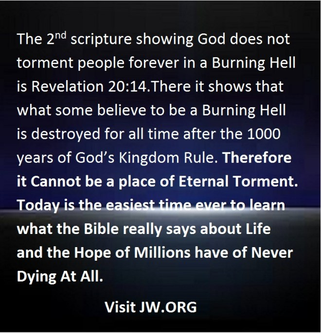 No-Eternal-Torment-In-Hell-Two
