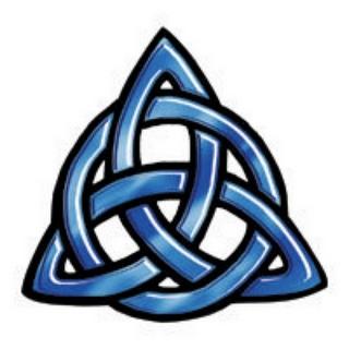 Do You Know This Symbol