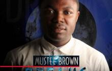 Mustee Brown - Dreams (Ft. Mandi Tweet) | Stream & Download Mp3