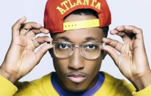 Lecrae admits he was once Atheist, Agnostic tells people God wont give up on them
