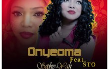 [MUSIC & 3D VIDEO] Sophy-yah - Onyeoma