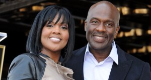 BeBe-and-CeCe Winans