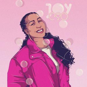 CSO - Joy