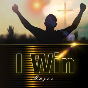 Mojee - I Win