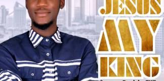 Chukwubuikem - Jesus My King