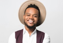 [MUSIC] Travis Greene – Thank You For Being God