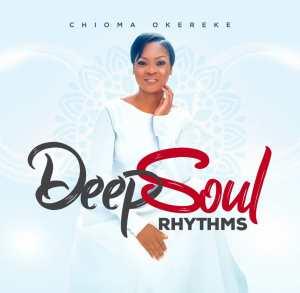 Chioma Okereke - Deep Soul Rhythms