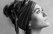 Lauren Daigle's Christian hit 'You Say' tops a mainstream Billboard chart