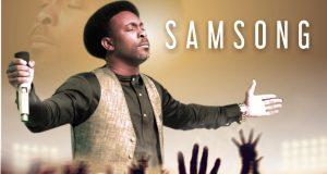 Sasmsong - You Are Worthy