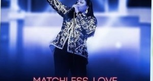Sinach - Matchless Love