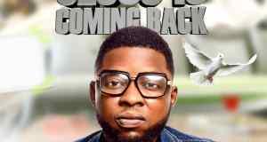 Sampiano - Jesus Is Coming Back