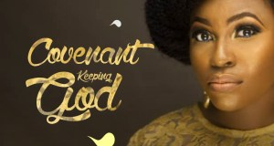 AnnyDee - Covenant Keeping God
