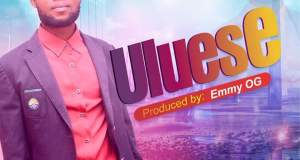 Experience Praise - Uluese