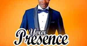Emmanuel Amaeula - Your Presence