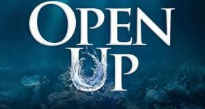 Dunsin Oyekan - Open Up