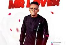 Manuel Music - Mr Lover