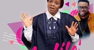 Oluwayinka - My Life (Ft. Mike Abdul)
