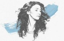 New Song! Jesus Culture's, 'Kim Walker-Smith' Releases