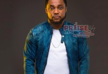 Tim Godfrey - Victory (Ft. IBK)
