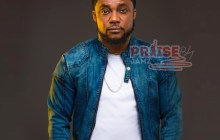Tim Godfrey - Victory (Ft. IBK) | Stream & Download Mp3