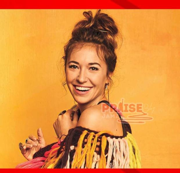 'American Idol' Rejected Lauren Daigle Many Years Ago, Now She Returns as a Mentor
