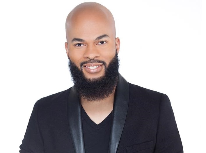 "JJ Hairston & Youthful Praise to release their 10th album ""Miracle Worker"""
