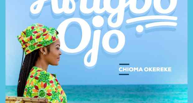 Chioma Okereke - Arugbo Ojo