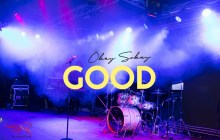[MUSIC] Okey Sokay - Good