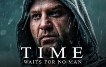 "PraisejamzTV: ""Time"" – Inspiring Motivational Video Speeches Compilation"