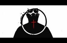 [MUSIC VIDEO] Demon Hunter - The Negative