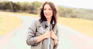 Melinda Isley - Sweeter