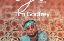 [MUSIC VIDEO] Tim Godfrey – Iyo