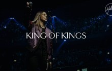 [MUSIC VIDEO] Hillsong Worship - King of Kings (Live)