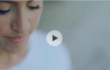 [MUSIC VIDEO] JJ Heller - The Best Thing (Ft. Bethany Hamilton)