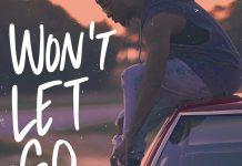[MUSIC] Travis Greene - Won't Let Go